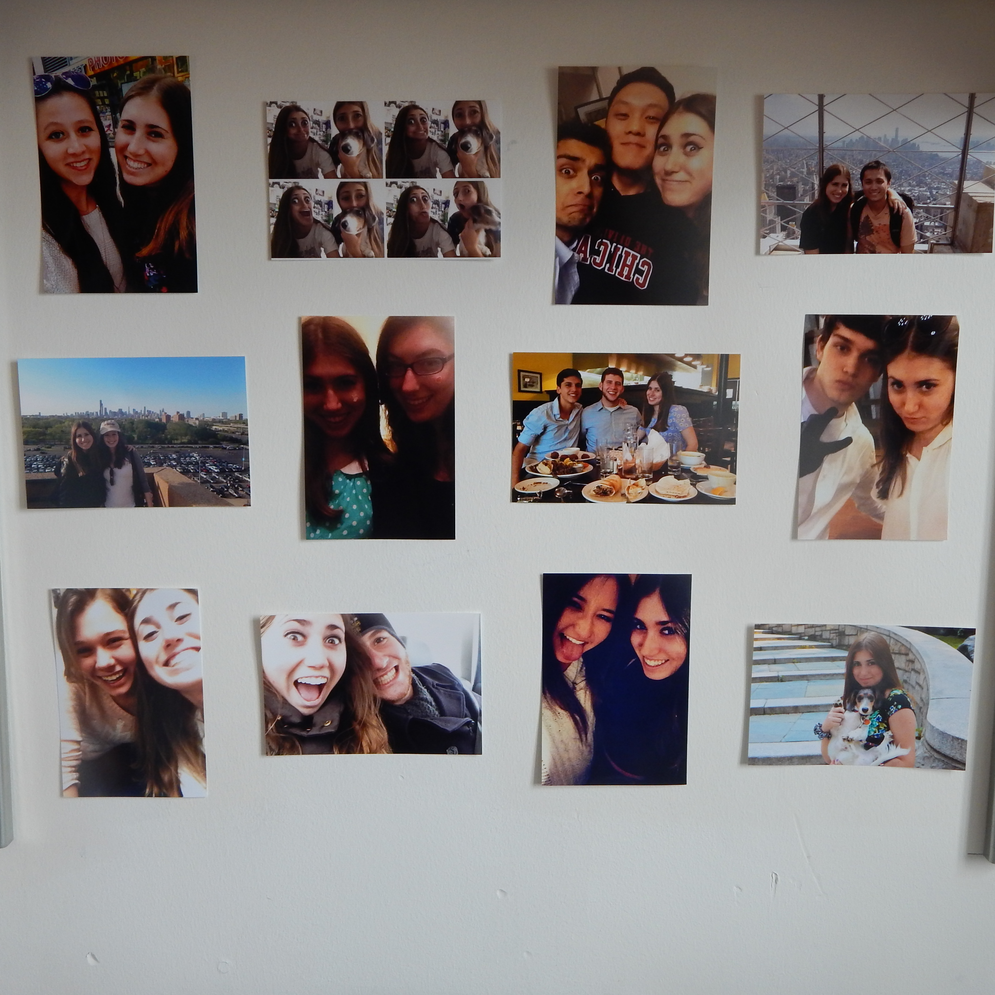 wall pictures nroh