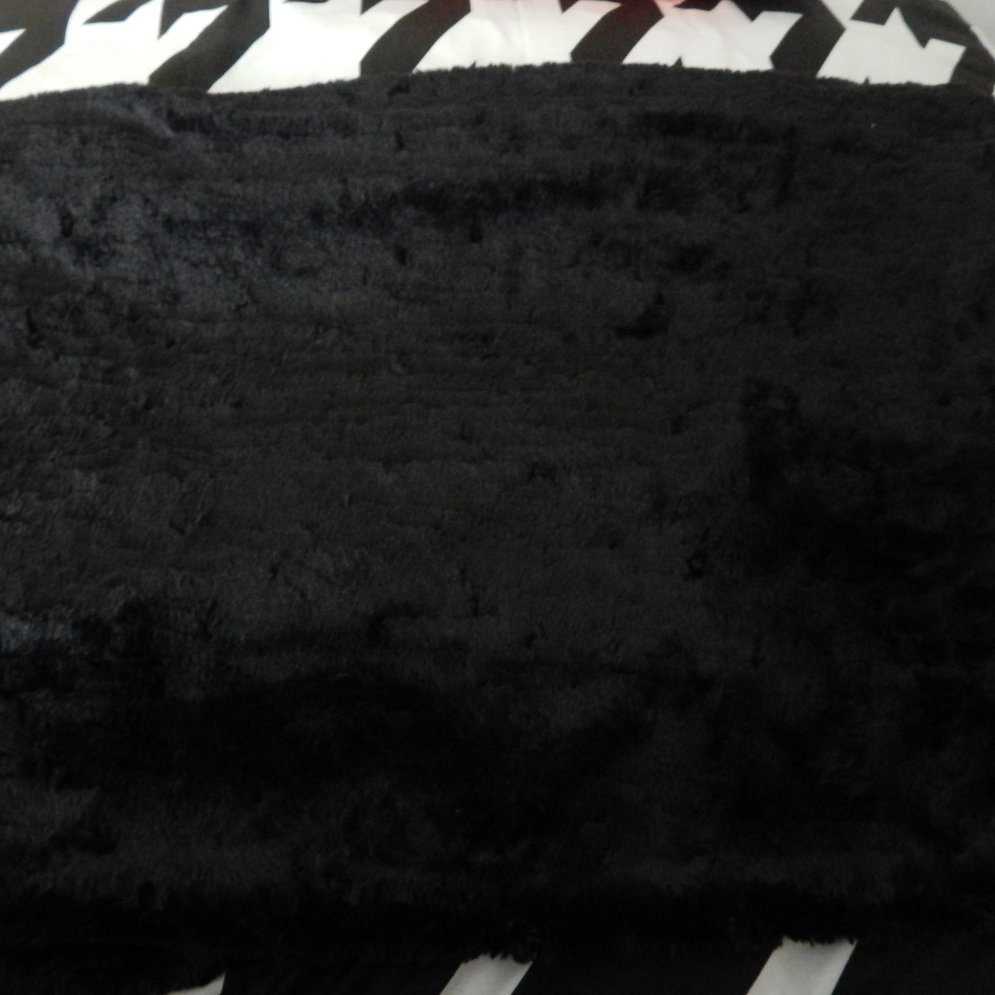 blanket nroh