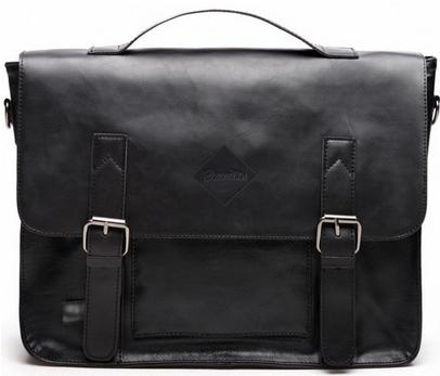 amazon briefcase nroh