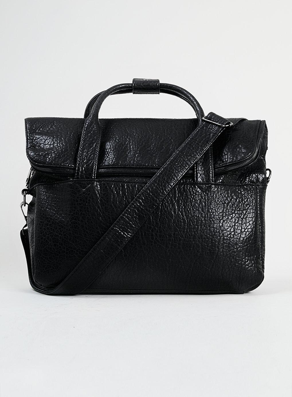 topman satchel