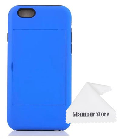 blue case nroh