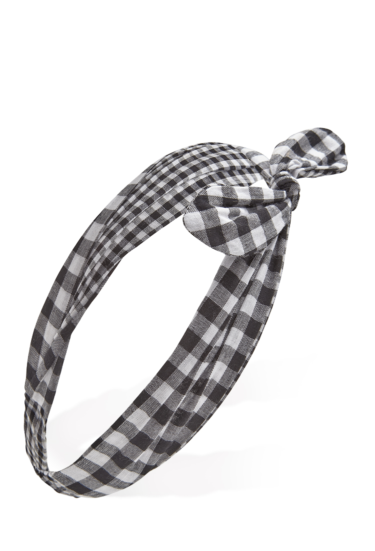 headband nroh