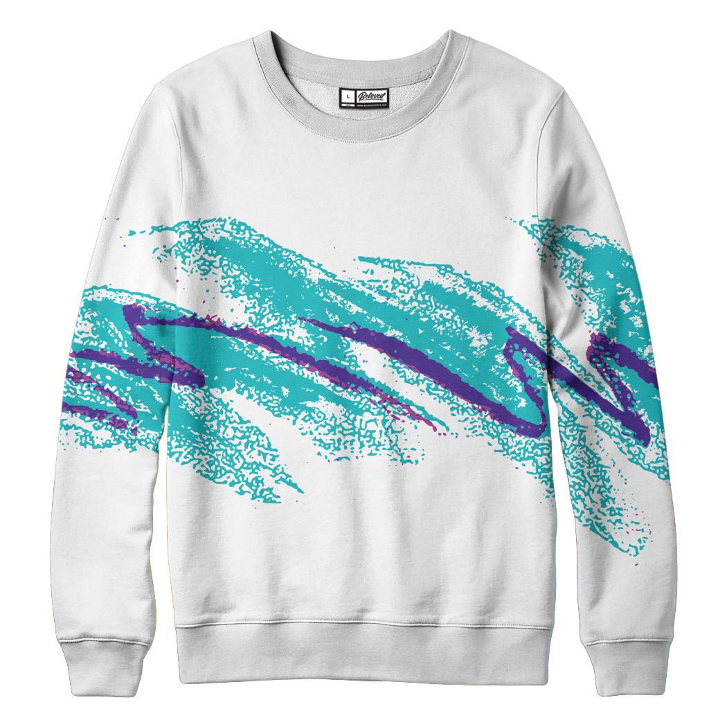 swoosh sweatshirt nroh