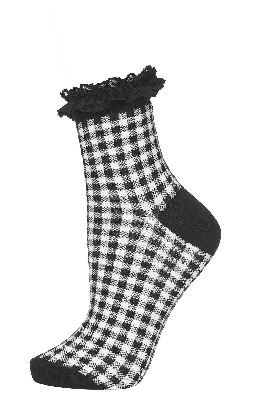 topshop socks nroh