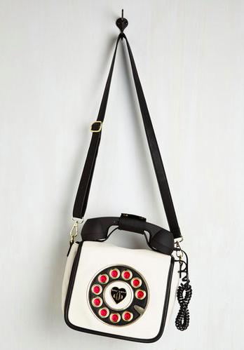 nroh phone bag