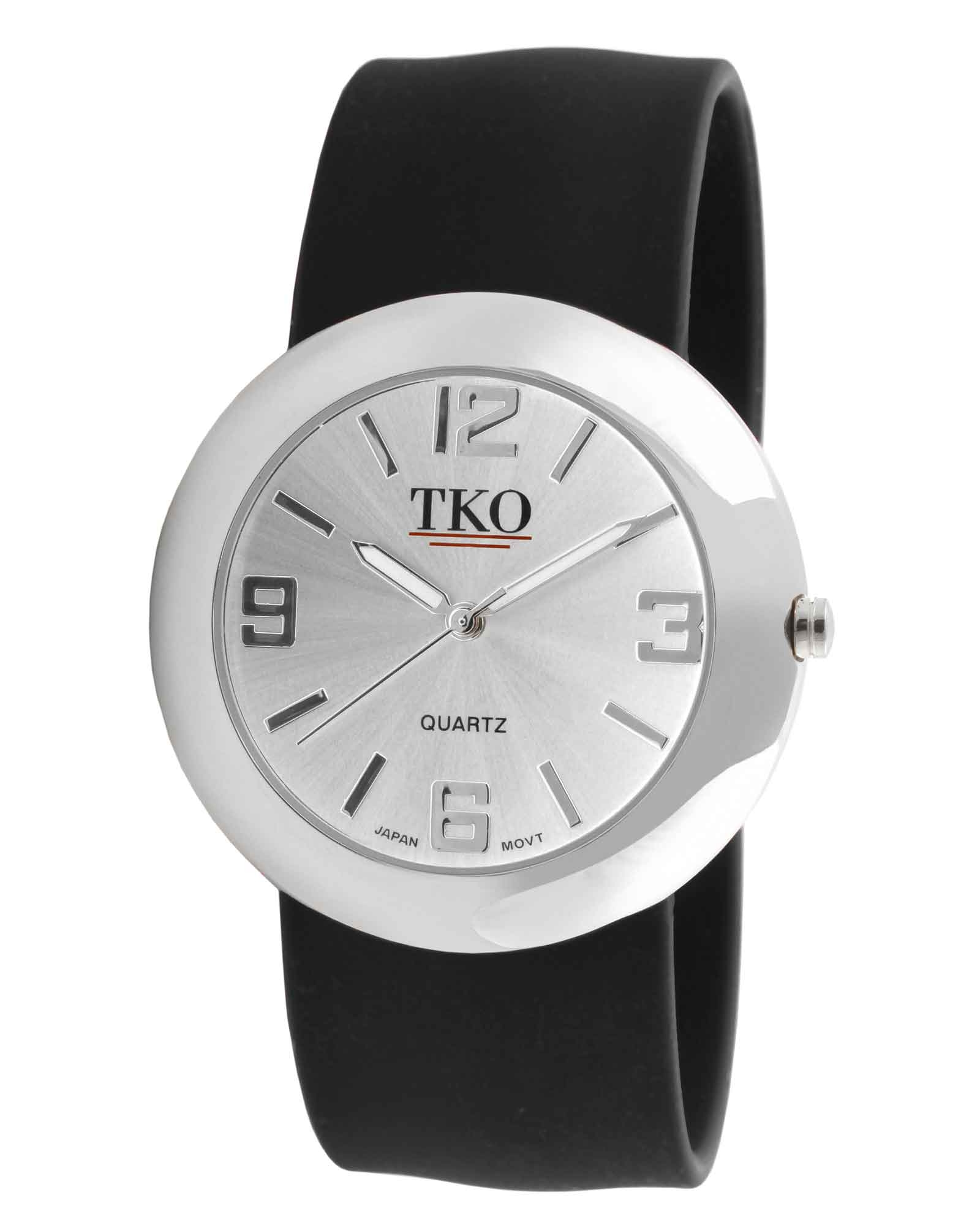 TKO watch NRoH