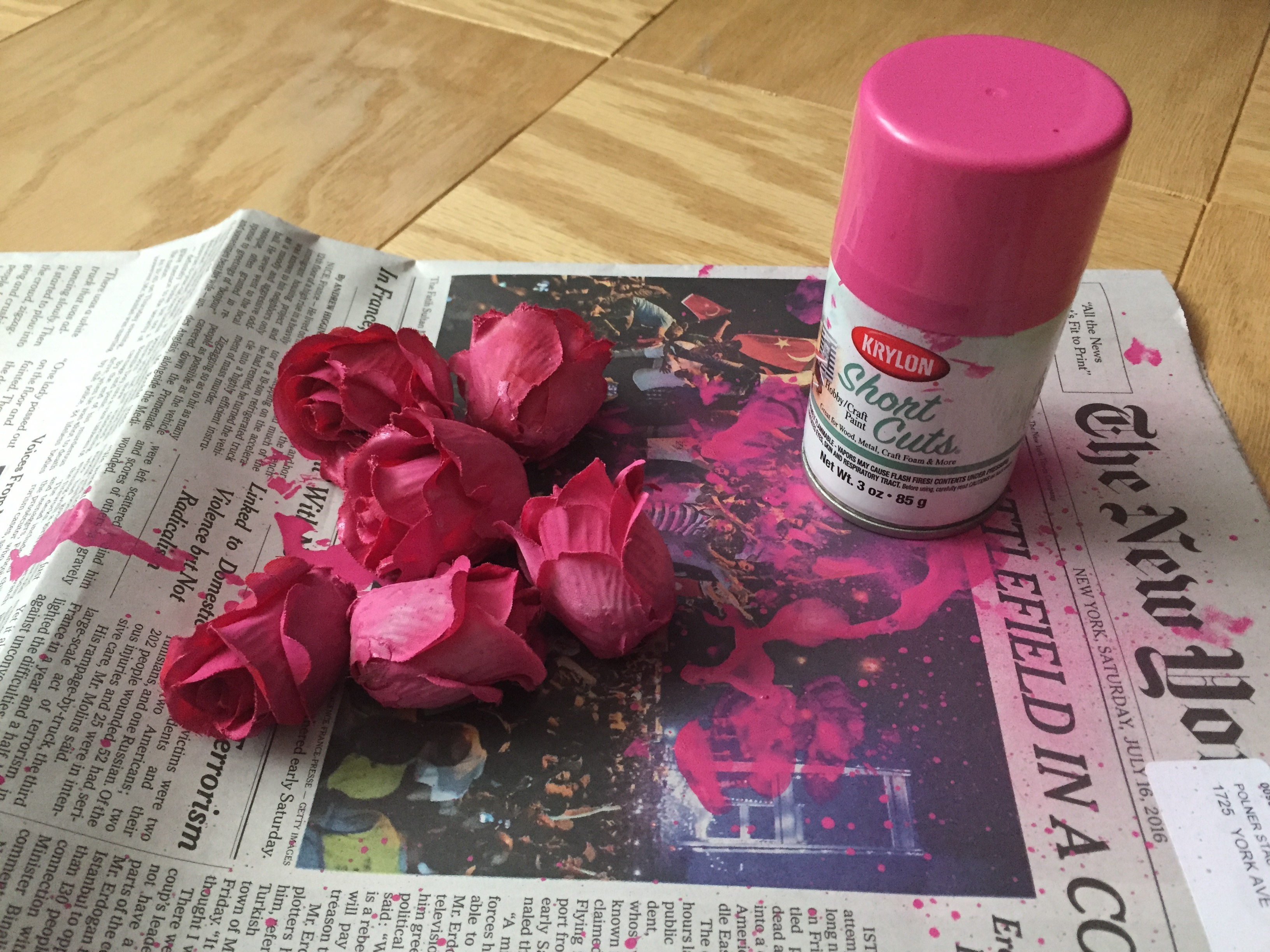 spray-paint-optional-step