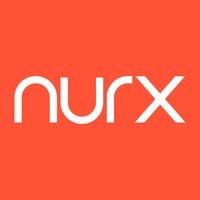 Nurx Review logo