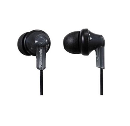 headphones no repeats or hesitations