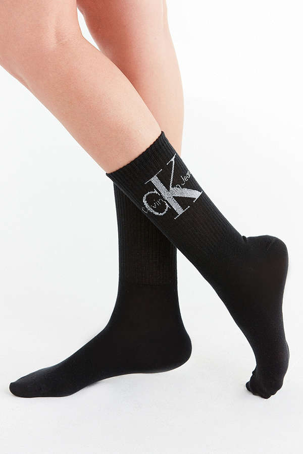 calvin klein socks no repeats or hesitations