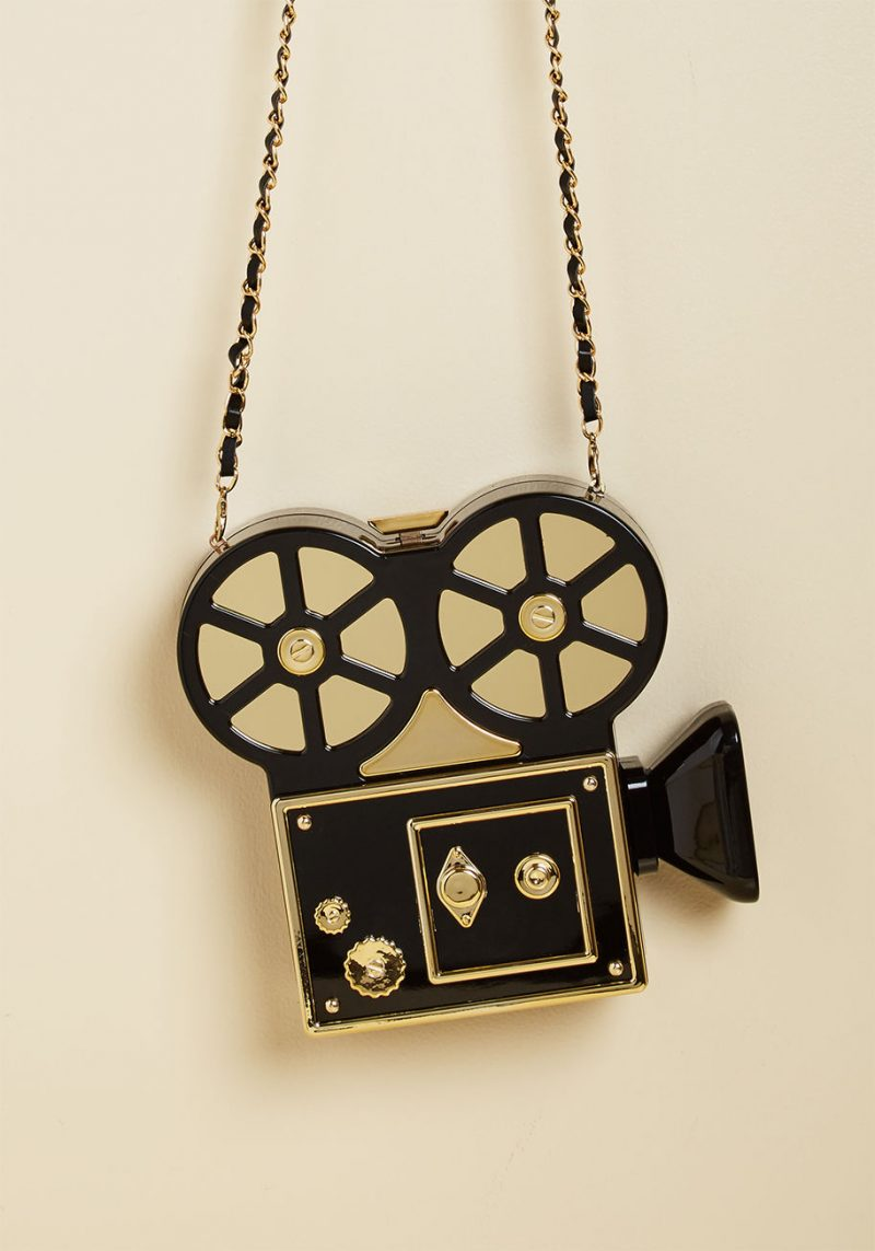 movie clutch modcloth nroh