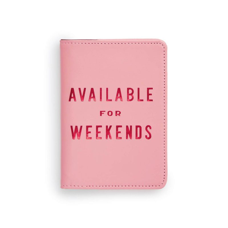 passport holder no repeats or hesitations
