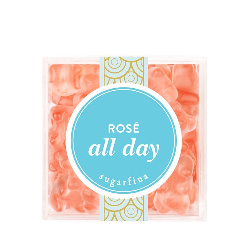 sugarfina no repeats or hesitations