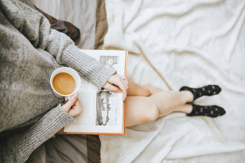reading no repeats or hesitations