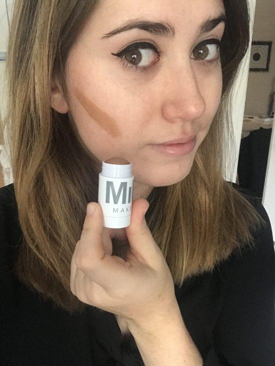 Matte Bronzer by Milk Makeup #6