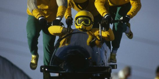 cool runnings no repeats or hesitations olympics what to watch winter