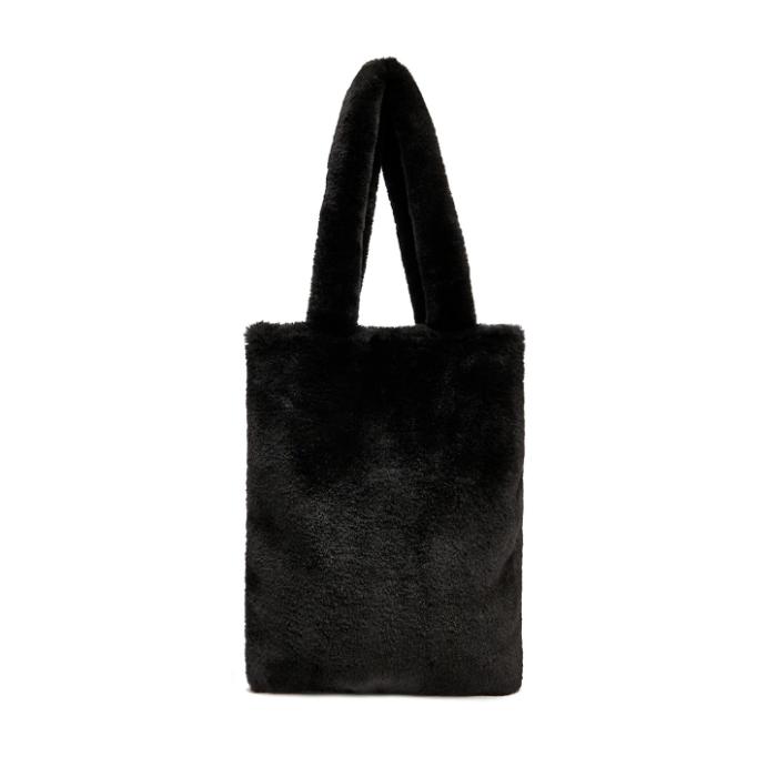 fashionista gifts under $50