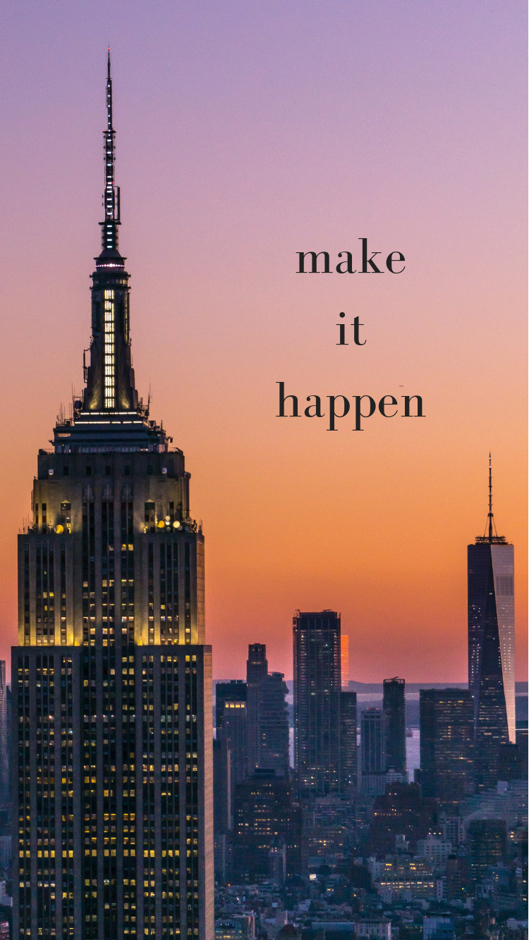 5 inspirational iphone backgrounds 7